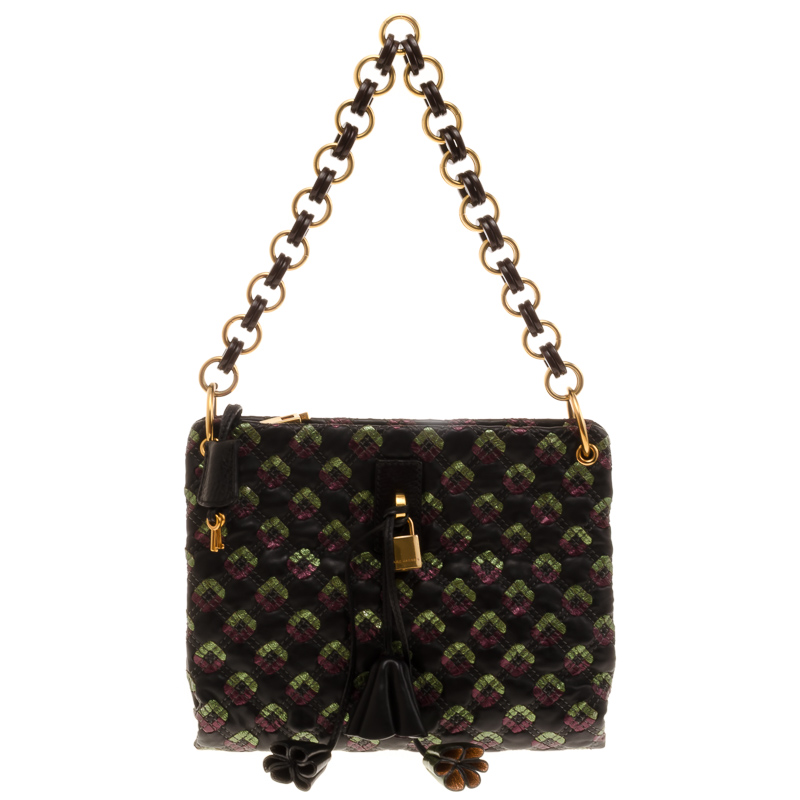 Marc Jacobs Bag Dhs1,470