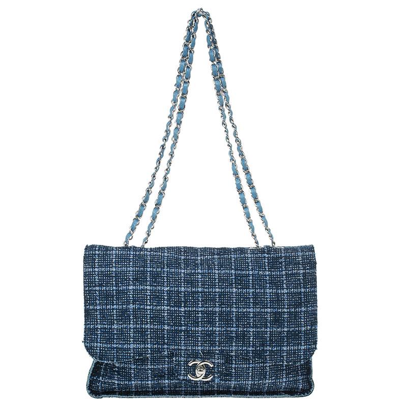 Chanel Bag Dhs8,170