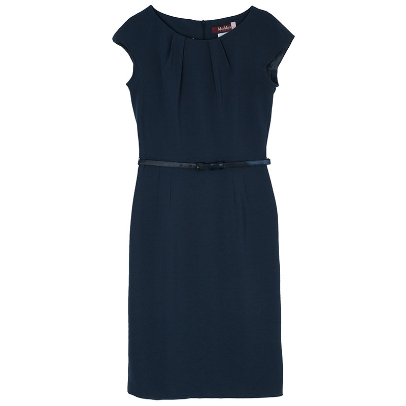 Max Mara Dress S USD 214