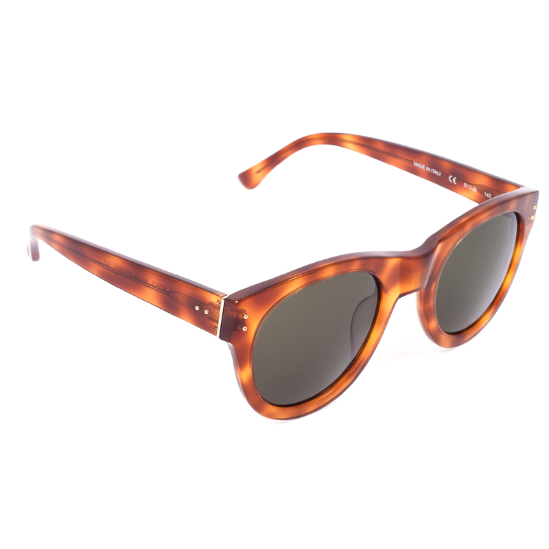 Michael Kors Sunglasses USD 158