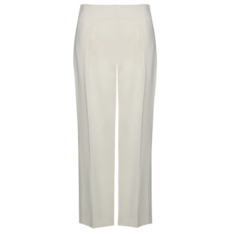 https://theluxurycloset.com/women/3-1-phillip-lim-ivory-wide-leg-trousers-m/