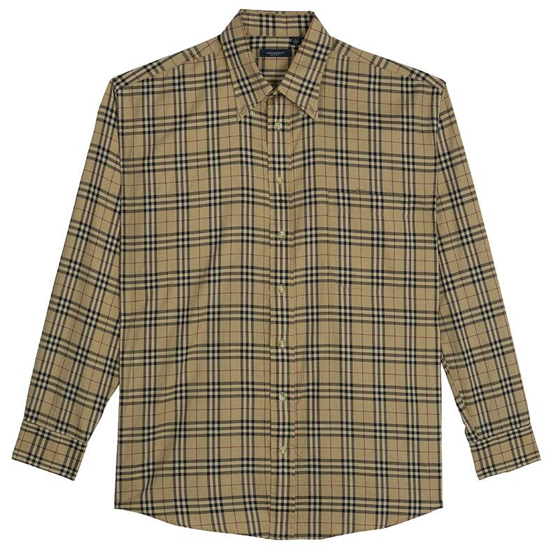 Burberry Shirt EU41 USD 174