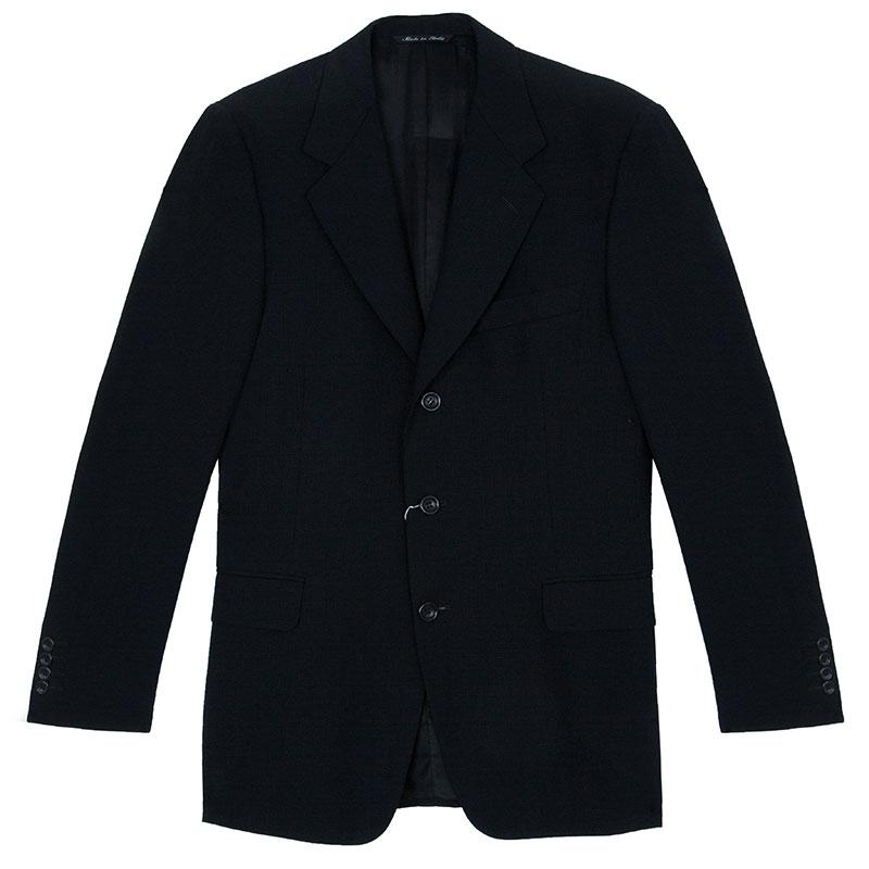 Celine Jacket EU48 USD 405