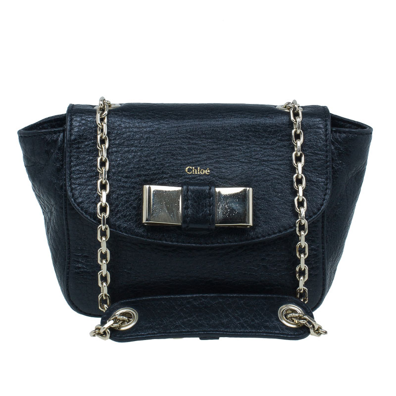 Chloé Crossbody USD 263