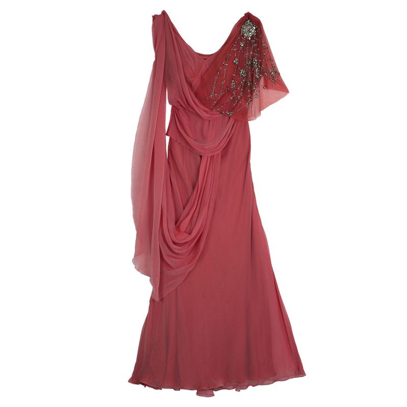 Jenny Packham Resort 2011 Gown L USD1,005