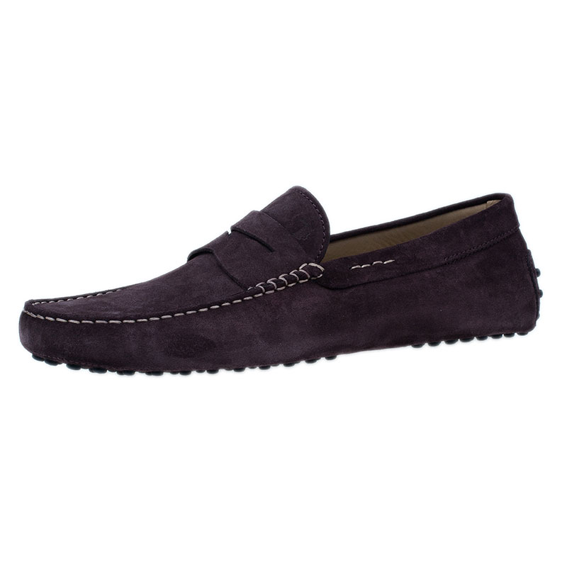 Tod's Loafers Size 42.5 USD 264