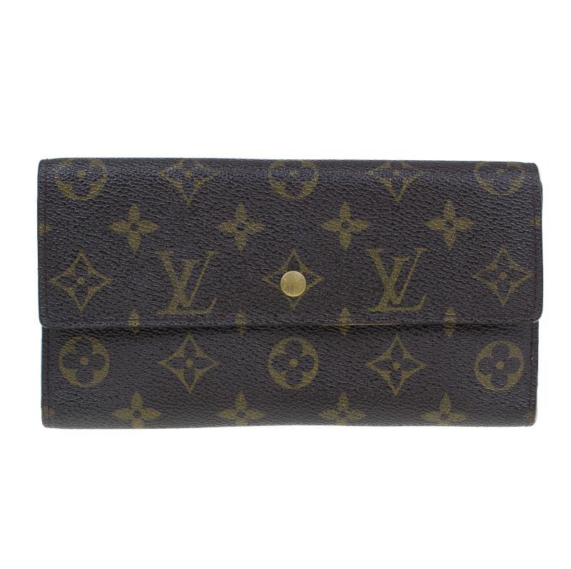 Louis Vuitton USD 301