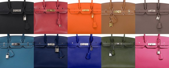 hermes leather colors 2016