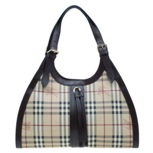 b2197f4a1125 Top 3 Tips  How to Spot a Fake Burberry Bag