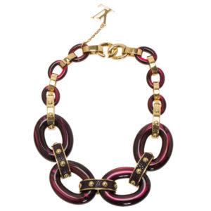 loui-vuitton-chain-necklace