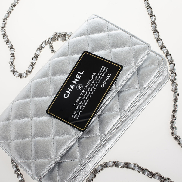 Authenticity-Card-Chanel-spot-a-fake-designer-bag