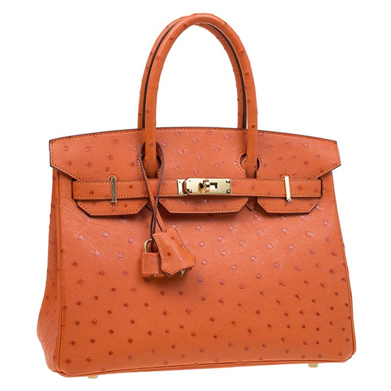 hermes-womens-handbags