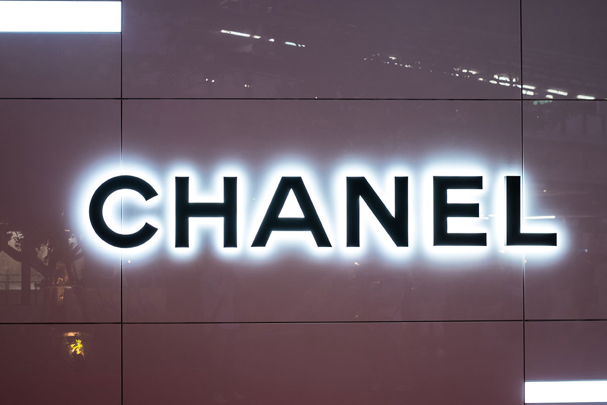 chanel-handbag-prices