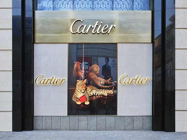 Cartier-Store-Front