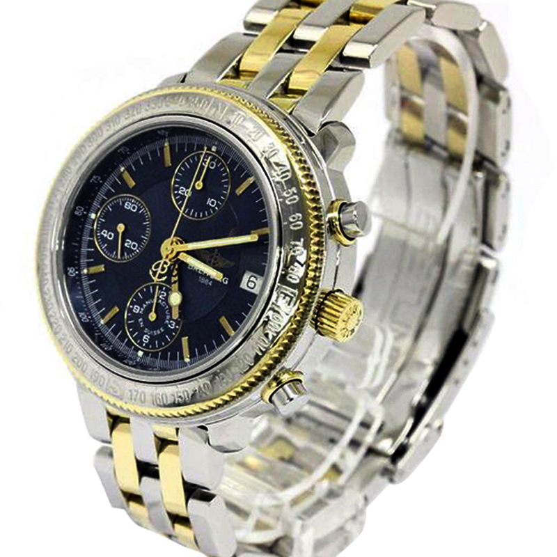 spot-fake-breitling-watch