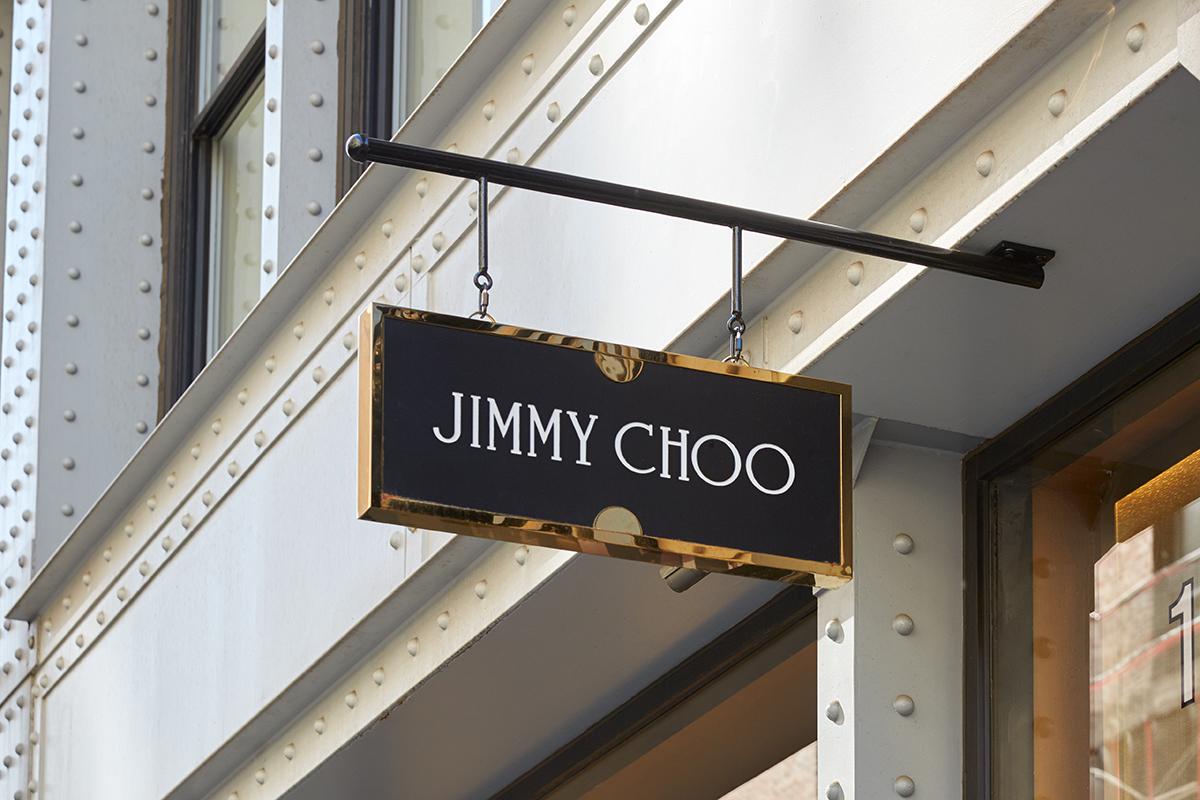 b36e1e278c 7 Ways to Spot Fake Jimmy Choo Handbag