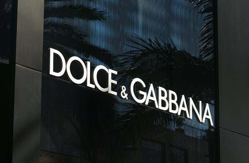 spot-fake-dolce-gabbana-sunglasses