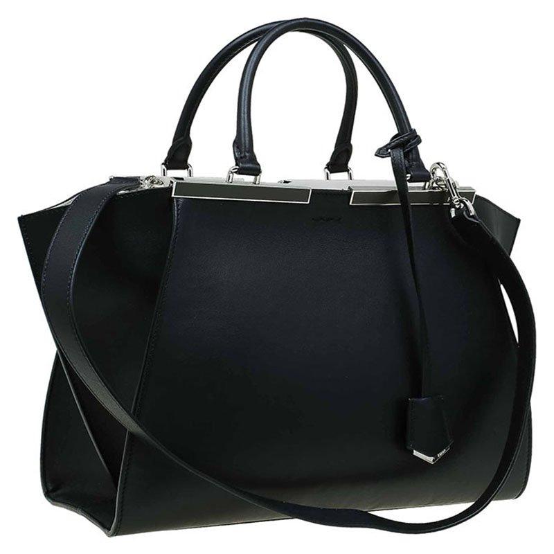 popular-fendi-handbags
