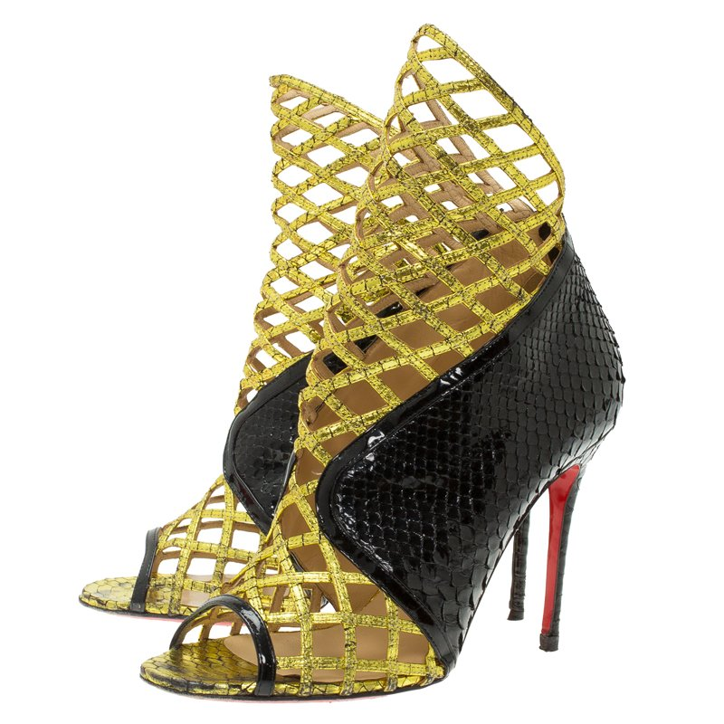 women-shoes-christian louboutin