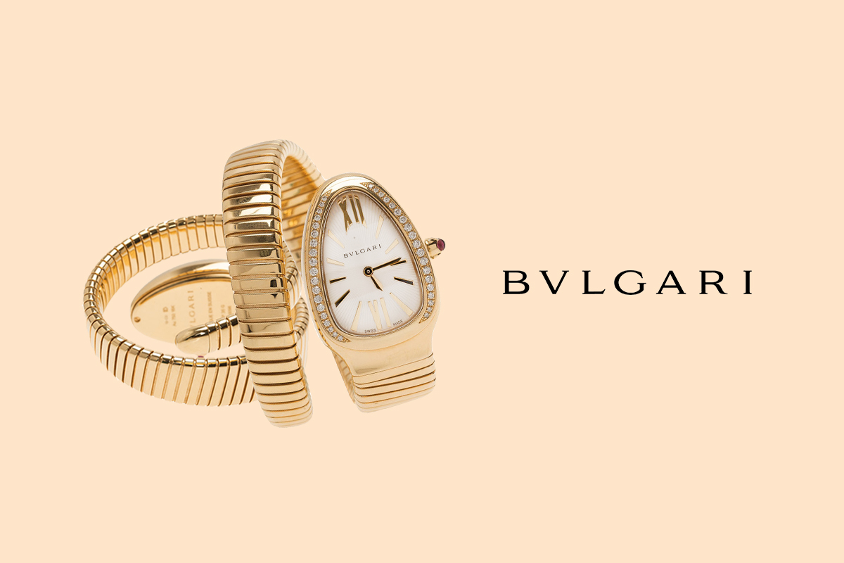 bvlgari-serpenti