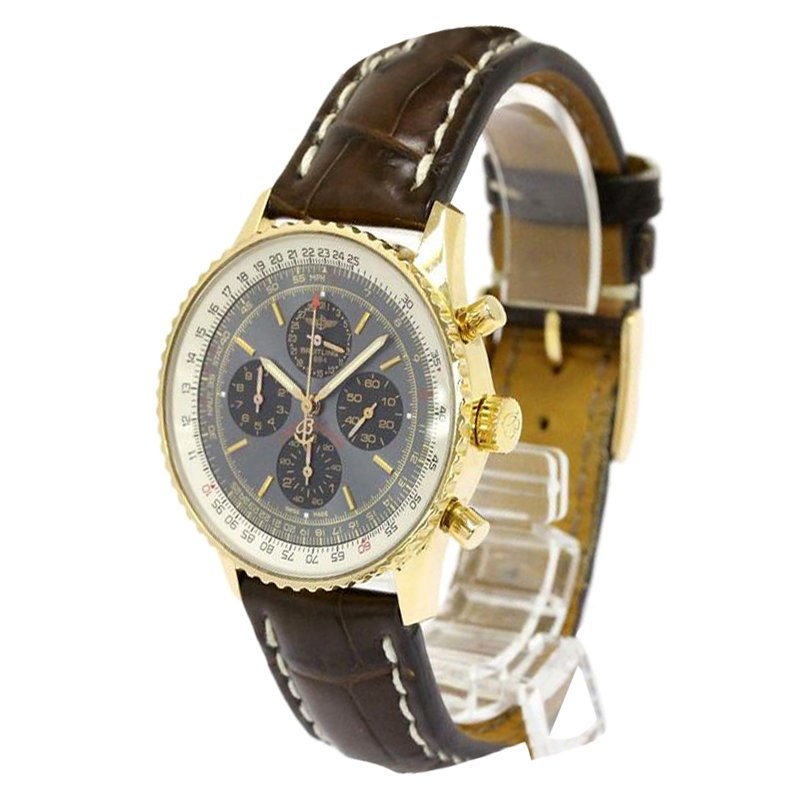 affordable breitling watches