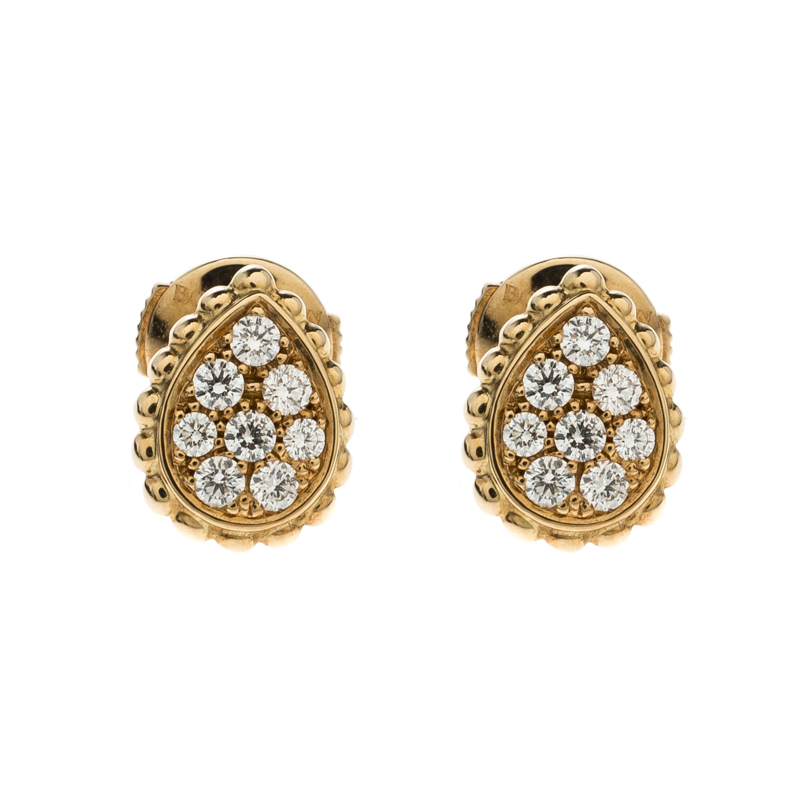 Fine jewelry investments