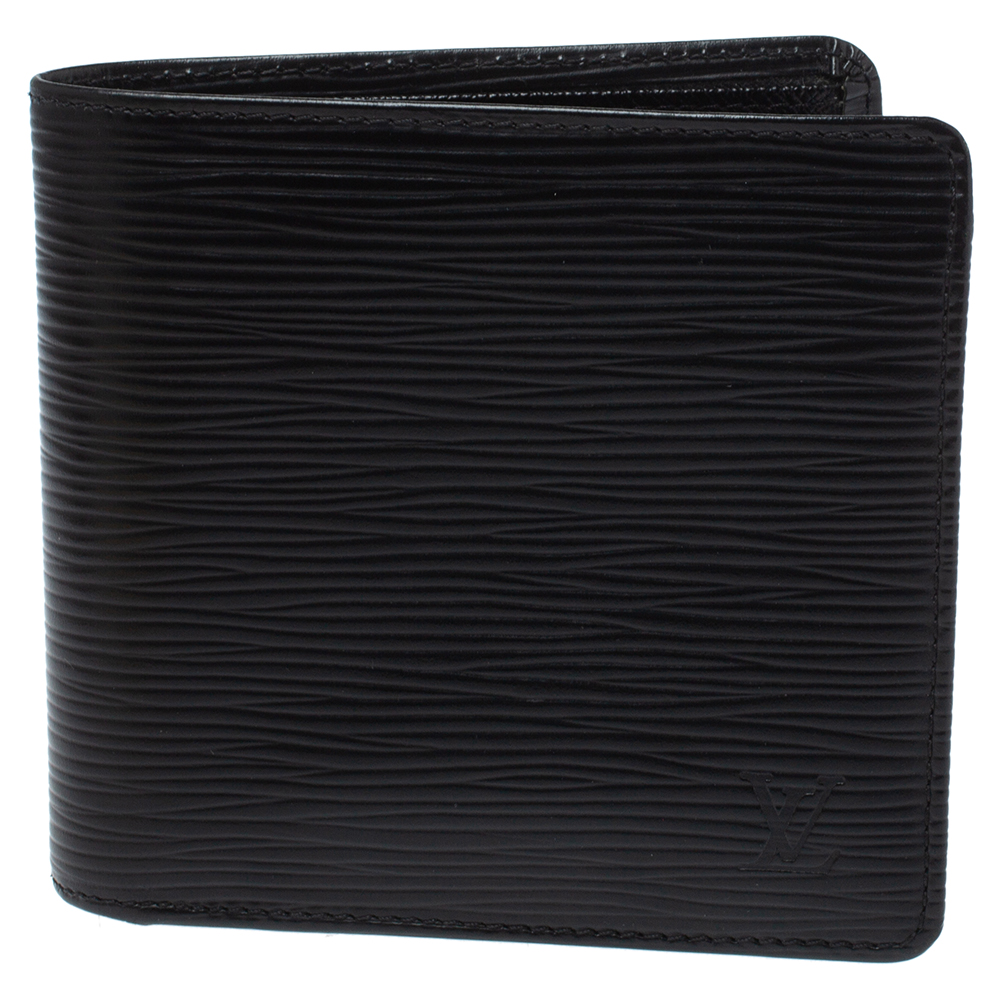 designer men's wallets